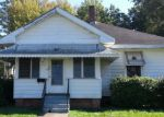 Foreclosed Home in Newberry 29108 THIRD ST - Property ID: 3436662549