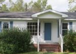 Foreclosed Home in Marion 29571 S HIGHWAY 41 - Property ID: 3436668680
