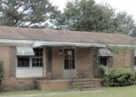 Foreclosed Home in Bishopville 29010 FOUNTAIN HILLS DR - Property ID: 3436683118
