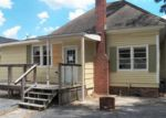 Foreclosed Home in Bishopville 29010 N MAIN ST - Property ID: 3436686187