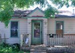 Foreclosed Home in Sioux Falls 57104 S LYNDALE AVE - Property ID: 3436702849