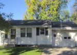 Foreclosed Home in Sioux Falls 57105 S NORTON AVE - Property ID: 3436704144