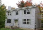 Foreclosed Home in Tobyhanna 18466 COUNTRY PLACE DR - Property ID: 3436706338