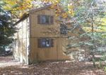 Foreclosed Home in Tobyhanna 18466 ESSEX RD - Property ID: 3436711597