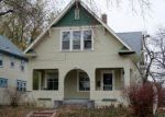 Foreclosed Home in Sioux Falls 57104 S SPRING AVE - Property ID: 3436712921