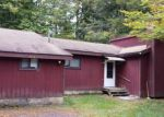 Foreclosed Home in Tobyhanna 18466 FAIRHAVEN DR - Property ID: 3436713792