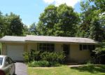 Foreclosed Home in Tobyhanna 18466 HEMLOCK DR - Property ID: 3436720351