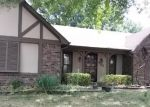 Foreclosed Home in Memphis 38125 GOODWICK DR - Property ID: 3436775991