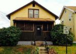 Foreclosed Home in Brookhaven 19015 W ELBON RD - Property ID: 3436782546