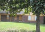 Foreclosed Home in Memphis 38118 BRINGLEWOOD CV - Property ID: 3436784292