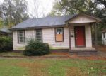 Foreclosed Home in Memphis 38114 LOWELL AVE - Property ID: 3436788686