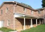 Foreclosed Home in Greenback 37742 MCTEER ST - Property ID: 3436829866