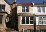Foreclosed Home in Philadelphia 19124 NEILSON ST - Property ID: 3436840805