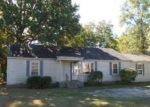 Foreclosed Home in Jackson 38301 HILLCREST CIRCLE DR - Property ID: 3436841677
