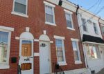 Foreclosed Home in Philadelphia 19134 BOUDINOT ST - Property ID: 3436852634