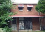 Foreclosed Home in Philadelphia 19139 N FALLON ST - Property ID: 3436865768