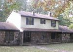 Foreclosed Home in Graysville 37338 BRAYTON MOUNTAIN RD - Property ID: 3436871453