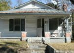 Foreclosed Home in La Follette 37766 DEMORY RD - Property ID: 3436878463