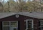 Foreclosed Home in Pulaski 38478 SANDS RD - Property ID: 3436894227