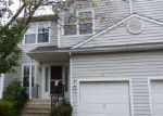 Foreclosed Home in Collegeville 19426 WINDSOR PL - Property ID: 3436905623