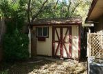 Foreclosed Home in Dallas 75224 W FIVE MILE PKWY - Property ID: 3436947221