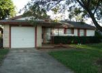 Foreclosed Home in Dallas 75243 HALLUM ST - Property ID: 3436951161