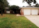 Foreclosed Home in Lubbock 79414 58TH ST - Property ID: 3436973506
