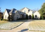 Foreclosed Home in Pottsboro 75076 ADDISON AVE - Property ID: 3436993208