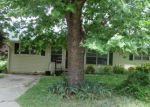 Foreclosed Home in Whitesboro 76273 CENTER ST - Property ID: 3436994978