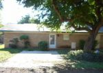 Foreclosed Home in Brownsville 78520 EL VERDE LN - Property ID: 3437009418