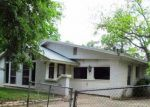 Foreclosed Home in Lockhart 78644 E MARKET ST - Property ID: 3437011159