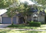 Foreclosed Home in Houston 77066 SILVER FOX DR - Property ID: 3437012936