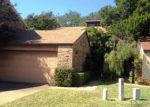 Foreclosed Home in Waco 76710 VILLAGE OAK DR - Property ID: 3437024303