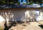 Foreclosed Home in Palestine 75801 E NECHES ST - Property ID: 3437027822