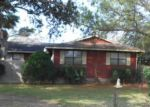 Foreclosed Home in Fresno 77545 KANSAS ST - Property ID: 3437029569