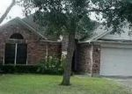 Foreclosed Home in Pearland 77584 IVY BEND DR - Property ID: 3437032185