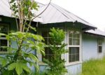 Foreclosed Home in Refugio 78377 HIGHWAY 202 - Property ID: 3437041390