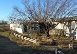 Foreclosed Home in San Saba 76877 FM 580 - Property ID: 3437053660