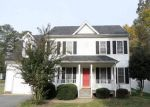 Foreclosed Home in Chester 23831 IVYRIDGE DR - Property ID: 3437122863