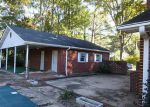 Foreclosed Home in Hampton 23664 WILLOW RD - Property ID: 3437193364