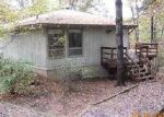 Foreclosed Home in Mount Jackson 22842 CLARK RD - Property ID: 3437235411