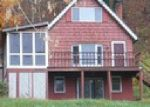 Foreclosed Home in Rileyville 22650 RIVER RD - Property ID: 3437272646