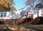 Foreclosed Home in Madison Heights 24572 GROVE AVE - Property ID: 3437277459