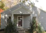 Foreclosed Home in Madison Heights 24572 EAST ST - Property ID: 3437278784