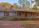 Foreclosed Home in Powhatan 23139 MAY WAY DR - Property ID: 3437291923