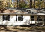 Foreclosed Home in Powhatan 23139 LAKE LOUISE DR - Property ID: 3437292793