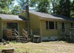 Foreclosed Home in Goochland 23063 RIVER RD W - Property ID: 3437293667