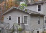 Foreclosed Home in Raphine 24472 MT JOY LN - Property ID: 3437297611