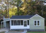 Foreclosed Home in Blackstone 23824 2ND ST - Property ID: 3437304618