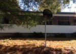 Foreclosed Home in Buena Vista 24416 W 37TH ST - Property ID: 3437311624